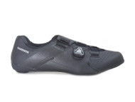 Shimano RC300 Men's Road Cycling Shoes