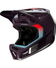 Fox RPC Helmet Diaz