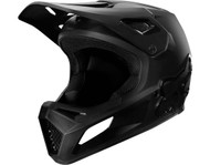 Fox Youth Rampage Helmet