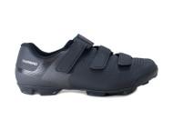 Shimano SH-XC1 Men's Mountain Bike Shoes