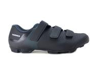 Shimano XC1 Women's Mountain Cycling Shoes SH-XC100W