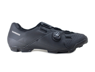 Shimano SH-XC3 Men's Mountain Bike Shoes