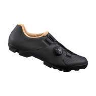 Shimano XC3 Women's Mountain Cycling Shoes SH-XC300W