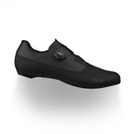 Fizik Tempo R4 Overcurve Wide Shoe