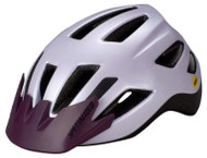 Specialized Shuffle Child LED MIPS Helmet
