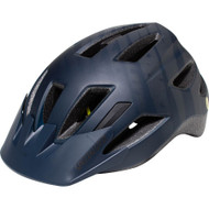 Specialized Shuffle LED MIPS Youth Helmet