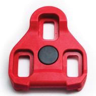 Ultracycle Look Keo Cleat Red