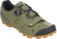 Scott ELITE Boa Men's Mountain Bike Shoes