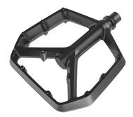 Syncros Squamish II Flat Pedals Black