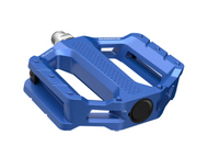 Shimano PD-EF202 Pedals Blue