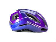 Scott Centric+ Supersonic Helmet