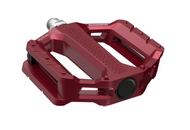 Shimano PD-EF202 Pedals Red