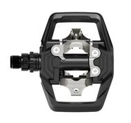 Shimano PD-ME700 SPD Pedals Black