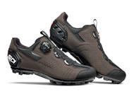 Sidi Gravel Men's Mountain Bike Shoes