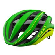 Giro Aether Spherical Helmet