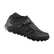 Shimano ME702E Men's Wide Mountain Cycling Shoes SH-ME702E