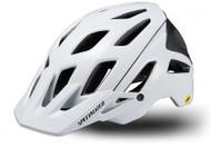 Specialized Ambush Helmet Angi