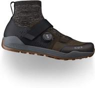 Fizik Terra Clima X2 Men's Mountain Shoe