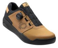 Pearl Izumi X-Alp Launch MTB SPD Shoe Men's