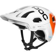 Poc Tectal Race Spin NFC Helmet