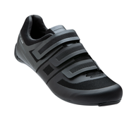Pearl Izumi Quest Studio Road Men's Bike Shoes