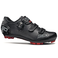 Sidi Trace-2 Women's Mountain Bike Shoes