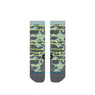 Stance Breaker Crew Socks