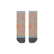Stance Velo Qtr Socks