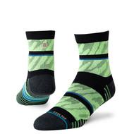 Stance Embrun Socks