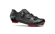 Sidi Trace-2 Mountain Bike Shoes