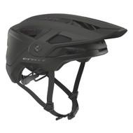 Scott Stego Plus Helmet
