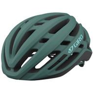Giro Agilis Women's Helmet MIPS