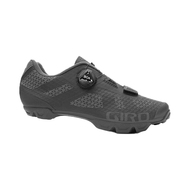 Giro Rincon Women's Mountain/Indoor Cycling Shoes