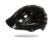 Suomy Scrambler Helmet