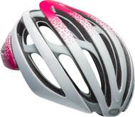 Bell Women's Z20 MIPS Helmet 2020