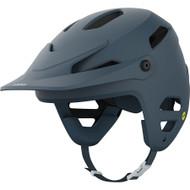 Giro Tyrant Spherical Helmet