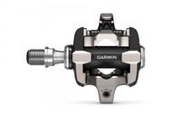 Garmin Rally XC200 Pedals