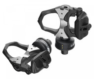 Favero Assioma Duo Power Meter Pedal