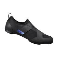 Shimano IC200 Women's Indoor Cycling Shoes SH-IC200