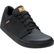 Pearl Izumi X-Alp Flow MTB Shoe Men's