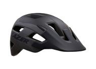 Lazer Chiru MIPS Helmet CLOSEOUT