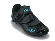 Giro Solara Women's Road Shoe Front Right