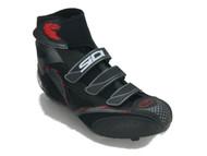 Sidi Diablo GTX Winter Moutain Shoe Front Right