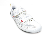 Sidi T3.6 Air Carbon Men's Triathlon Shoe Front Right
