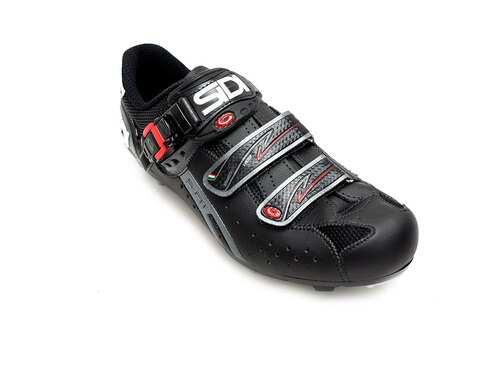 0e11e929043 Sidi Dominator Fit Mega Wide Men s Mountain Bike Shoes - BikeShoes ...