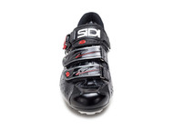 Sidi Dominator Fit Women's Mountain Shoe Front