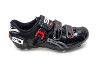 Sidi Dominator Fit Women's Mountain Shoe Right