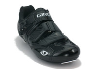Giro Apeckx Men's Road Shoe Front Right