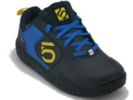 Five Ten Impact VXI Non-SPD Men's Mountain Shoe Front Right