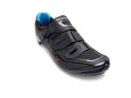 Shimano SH-R260 Men's Road Shoe Front Right